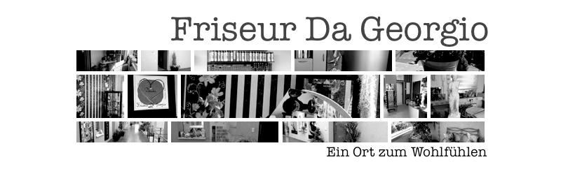 Bilder des Salon Da Georgio in Remchingen